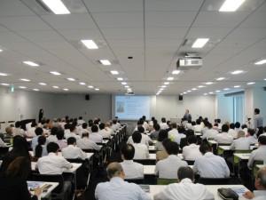 150904-大阪支部主催セミナー講演2